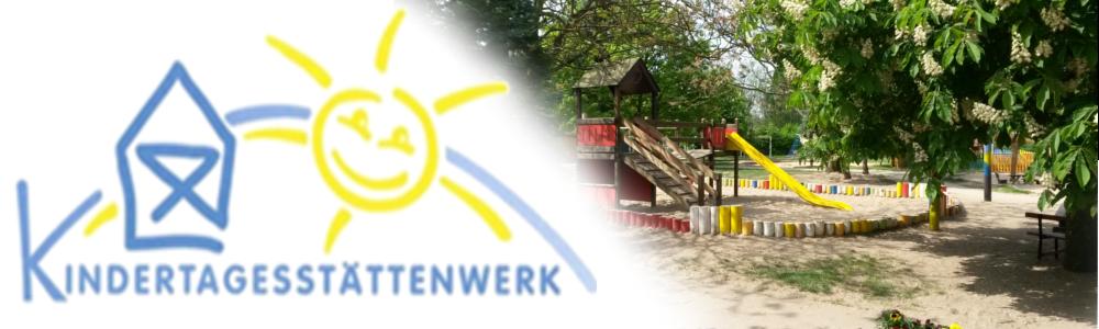 Kindertagesstättenwerk der Lutherstadt Wittenberg e.V.